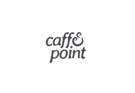 caffee1