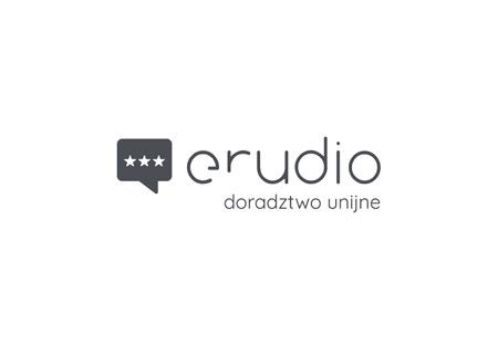 erudio1