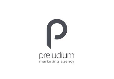 preludium1