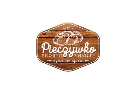 projekt_logo_pieczywko_2