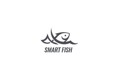 smartfish1