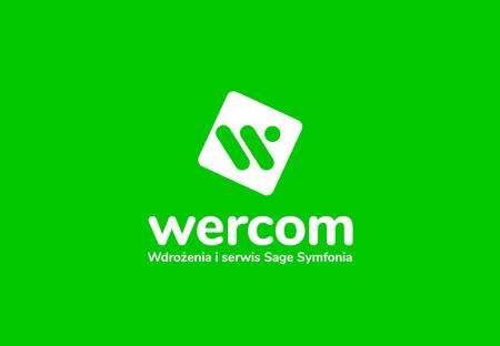 wercom2