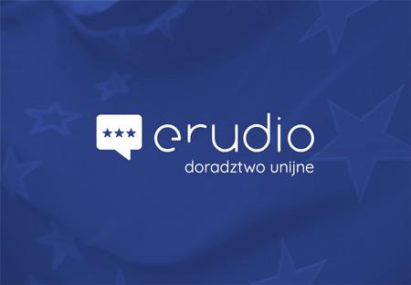 erudio2