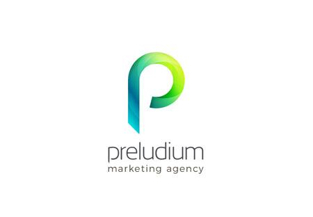 preludium2