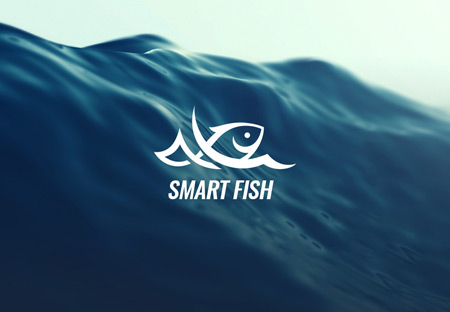 smartfish2
