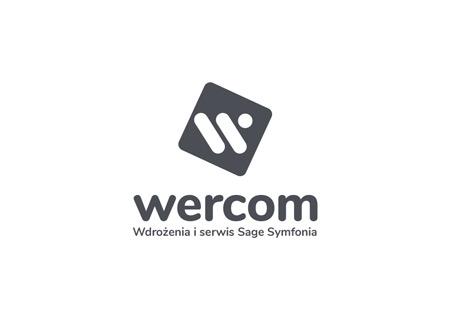 wercom1